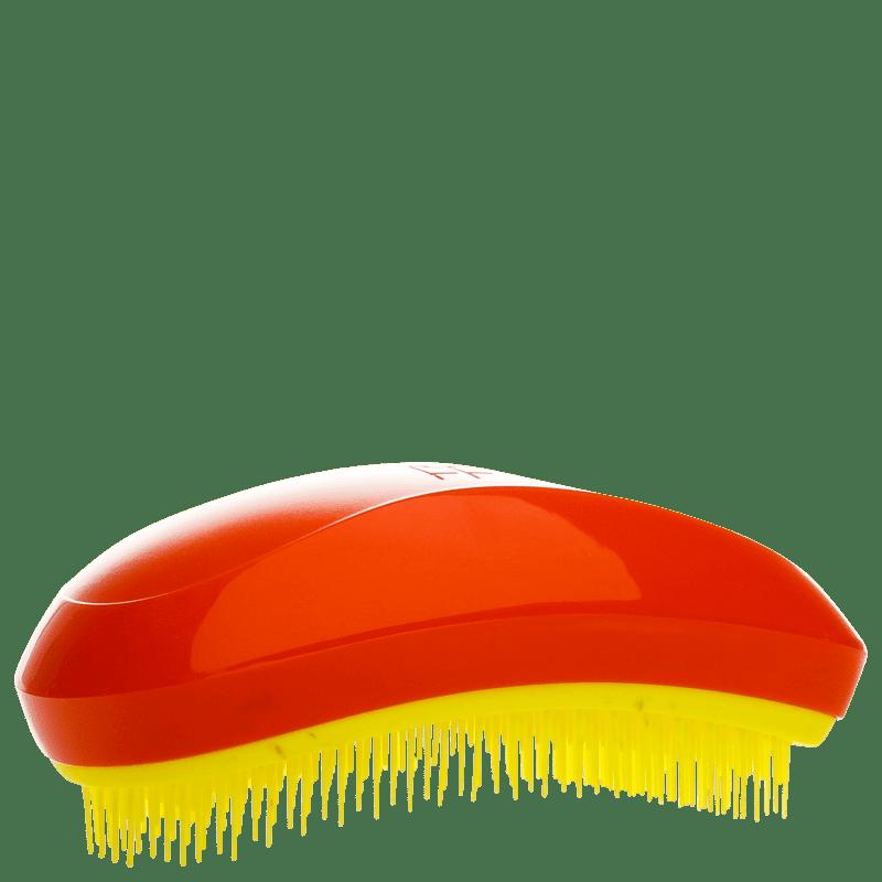 Tangle Teezer Salon Elite Orange Mango - Escova de Cabelo