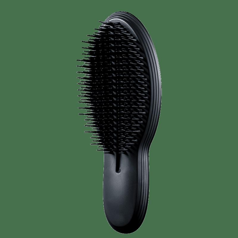Tangle Teezer The Ultimate Black - Escova de Cabelo