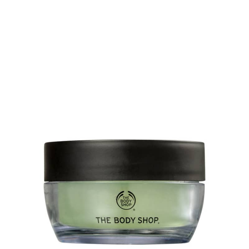 The Body Shop Fuji Green Tea - Sérum Hidratante Corporal 50ml