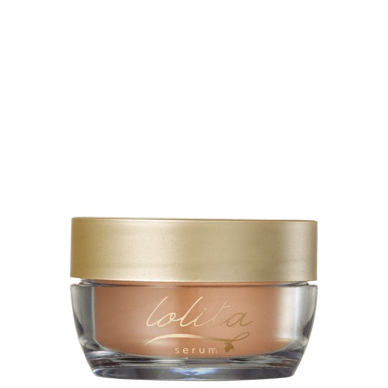 The Body Shop Lolita - Sérum Hidratante 50ml