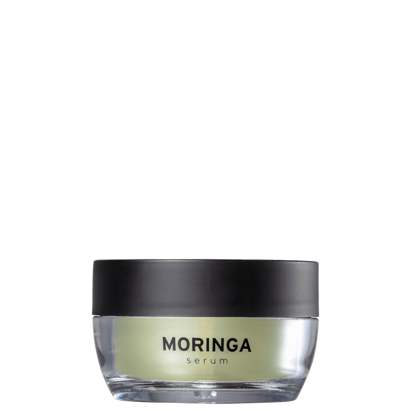 The Body Shop Moringa - Sérum 50ml