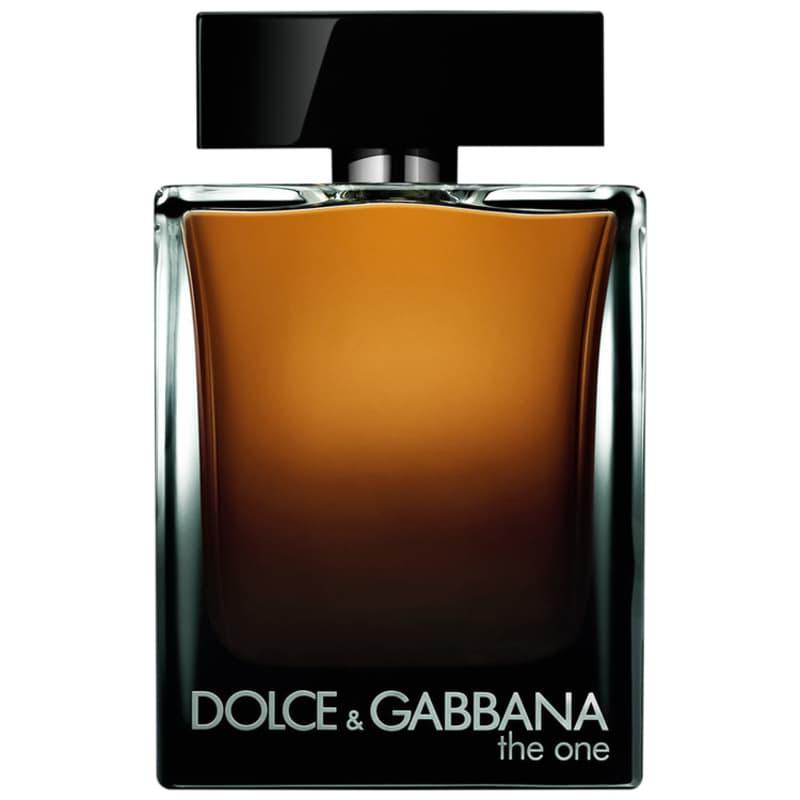 The One For Men Dolce   Gabbana Eau de Parfum - Perfume Masculino 50ml b337249428