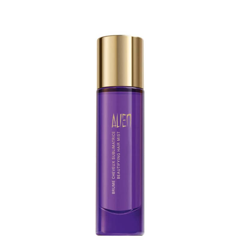 Alien Mugler Beautifying Hair Mist - Perfume para Cabelo 30ml