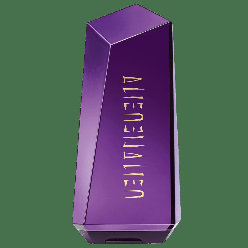 Alien Mugler Beautifying - Loção Hidratante Corporal 200ml