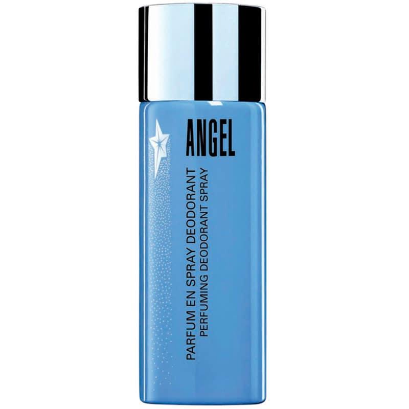 Angel Mugler - Desodorante Feminino 100ml