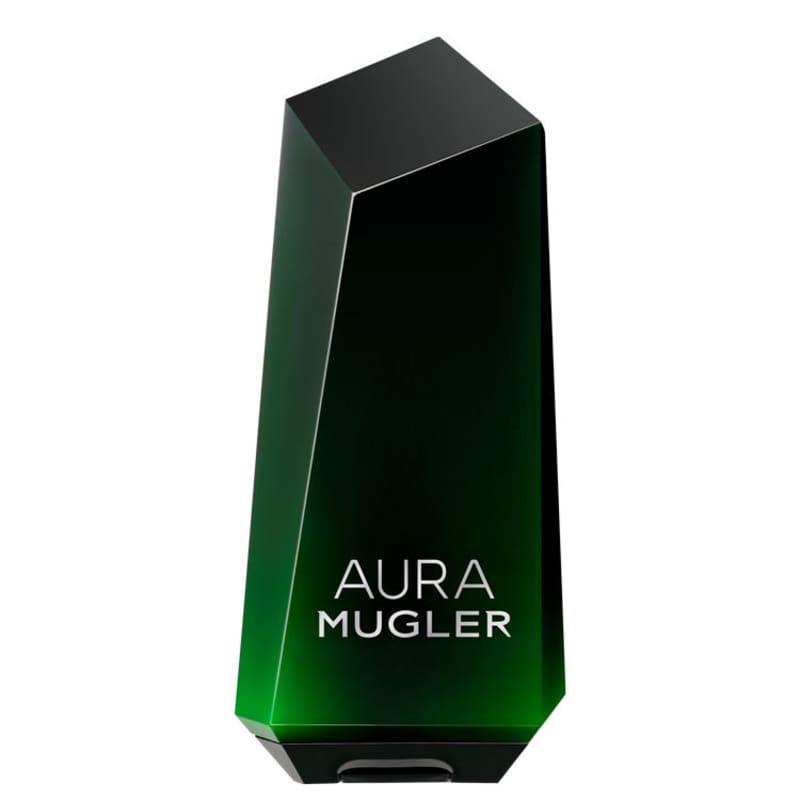 Aura Mugler Mugler - Loção Hidratante Corporal 200ml