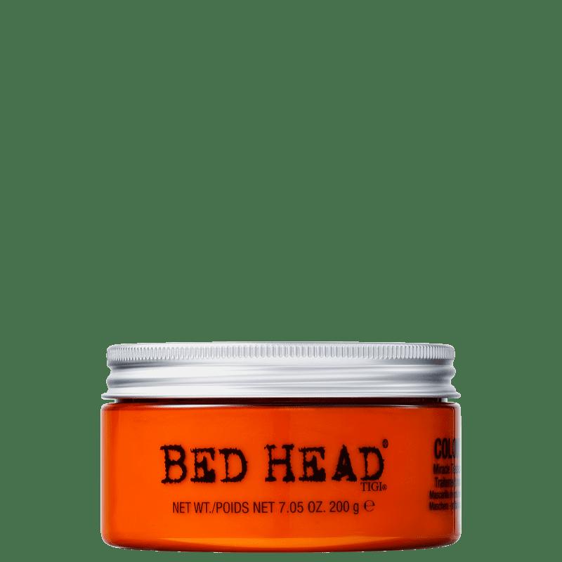TIGI Bed Head Colour Goddess - Máscara Capilar 200g