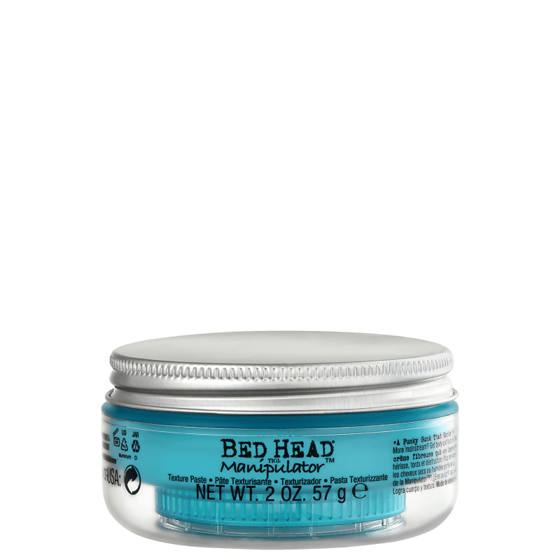TIGI Bed Head Manipulator - Pasta Texturizadora 57g
