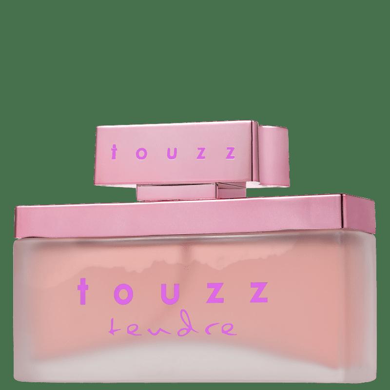 Touzz Tendre Linn Young Coscentra Eau de Parfum - Perfume Feminino 100ml
