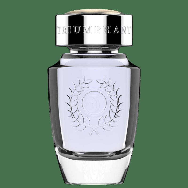 Triumphant for Men Eau de Toilette - Perfume Masculino 100ml