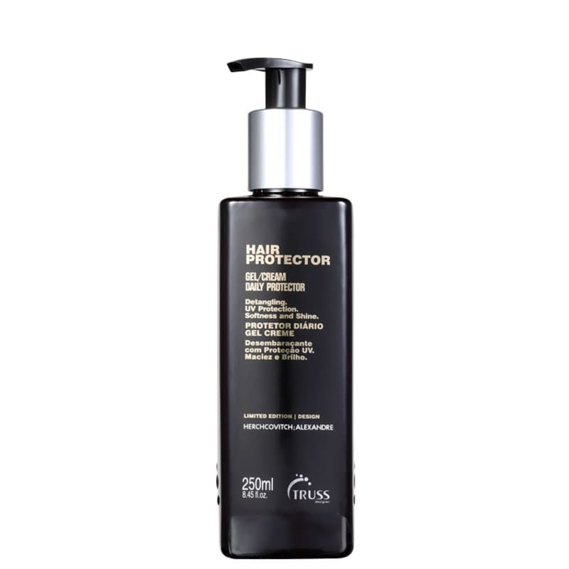Truss Alexandre Herchcovitch Hair Protector - Leave-in 250ml