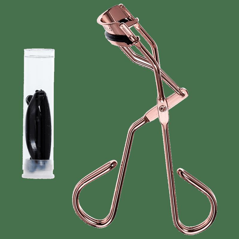 Tweezerman Pro Curl - Curvador de Cílios