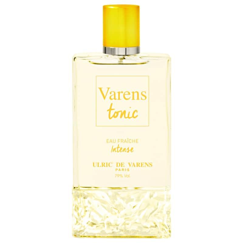 Tonic Ulric de Varens Eau de Toilette - Perfume Feminino 100ml