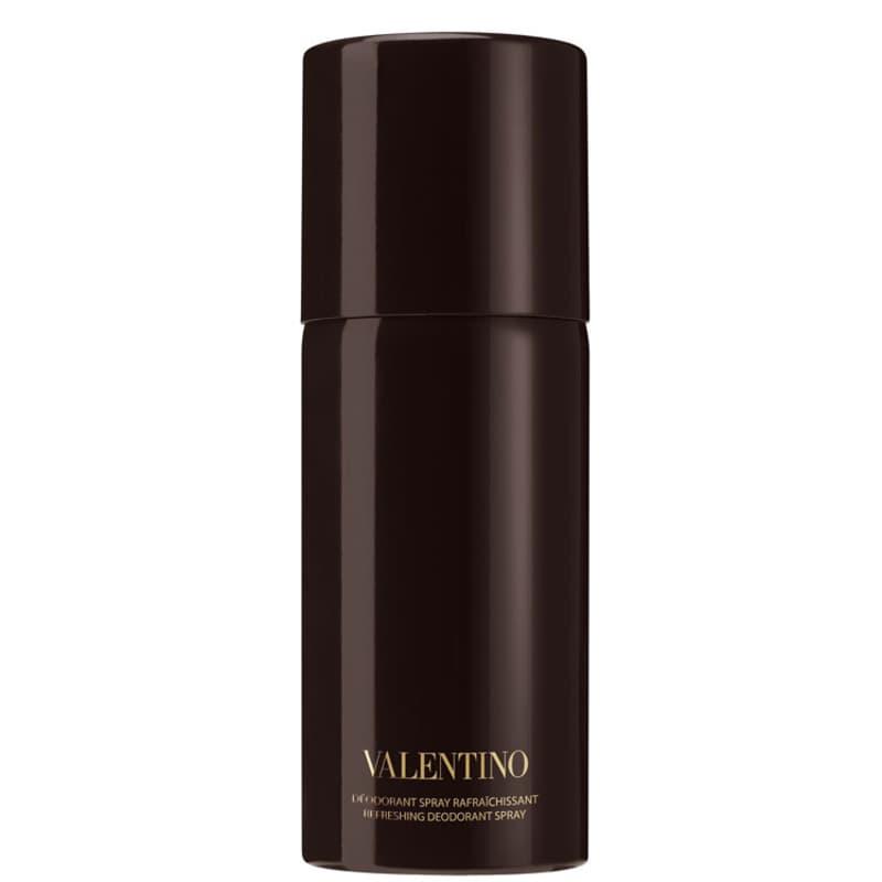 Valentino Uomo - Desodorante Masculino 150ml