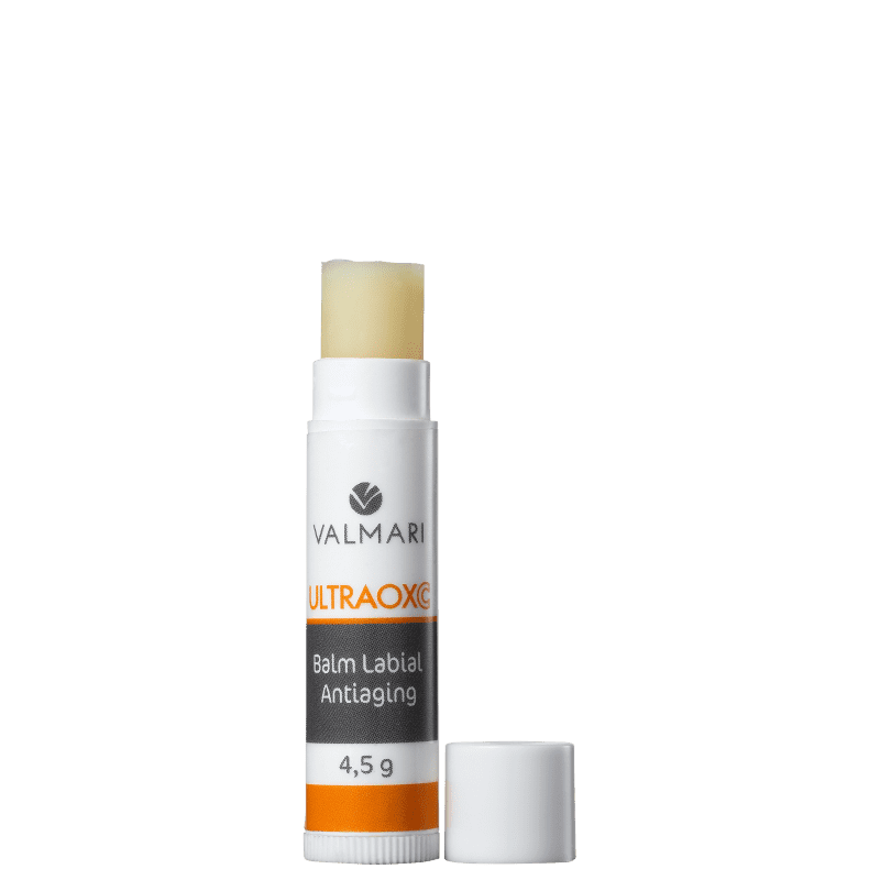Valmari UltraOx C - Anti-Idade Labial 4,5g