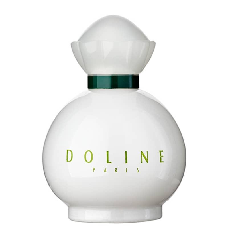 Doline Via Paris Eau de Toilette - Perfume Feminino 100ml