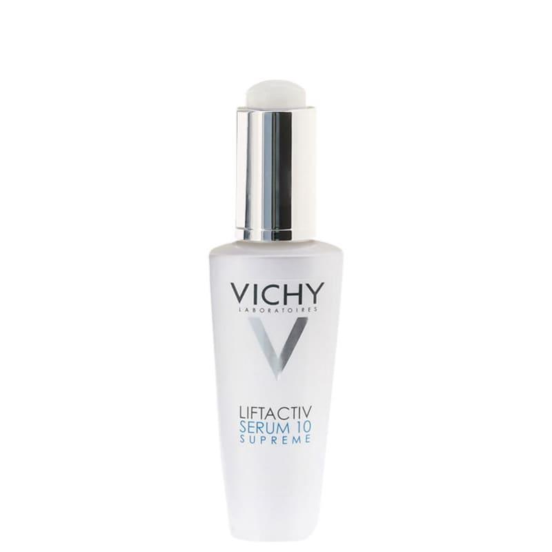 Vichy Sérum 10 Supreme - Anti-Idade 30ml