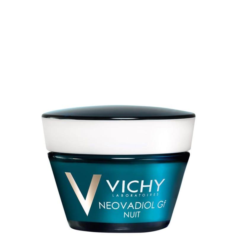Vichy Neovadiol Noite - Creme Anti-Idade Noturno 50ml