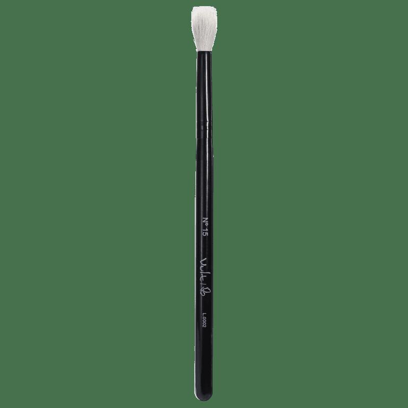 Vult #15 Esfumador - Pincel para Sombra