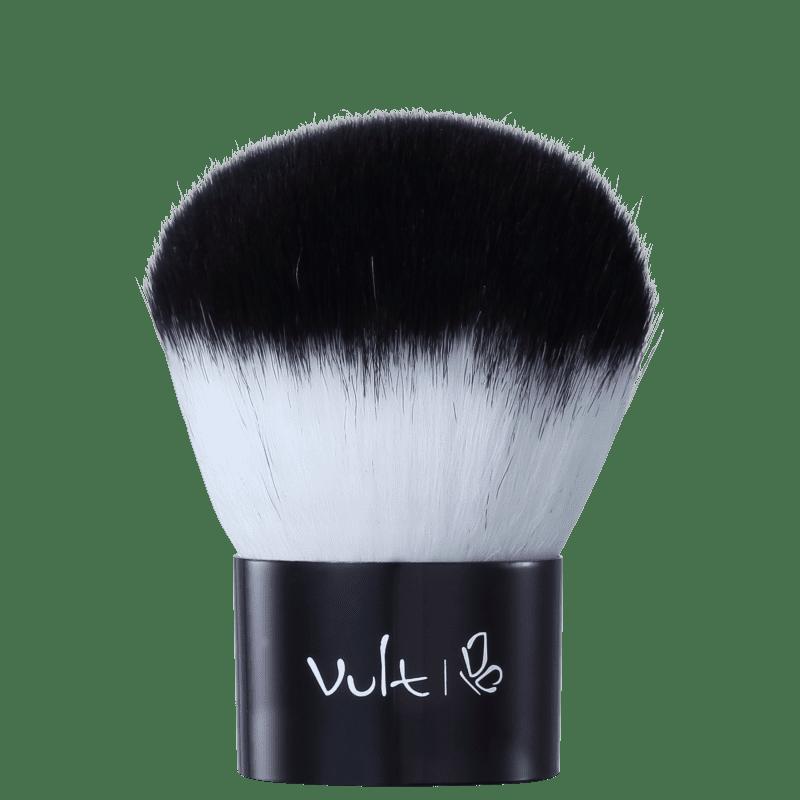 Vult #20 - Pincel Kabuki