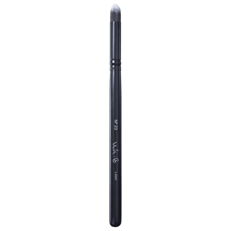 Vult #23 Cônico - Pincel para Corretivo