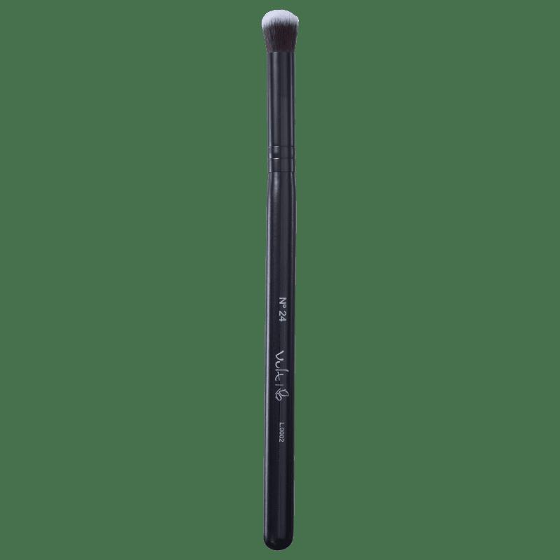 Vult #24 de Precisão - Pincel para Maquiagem