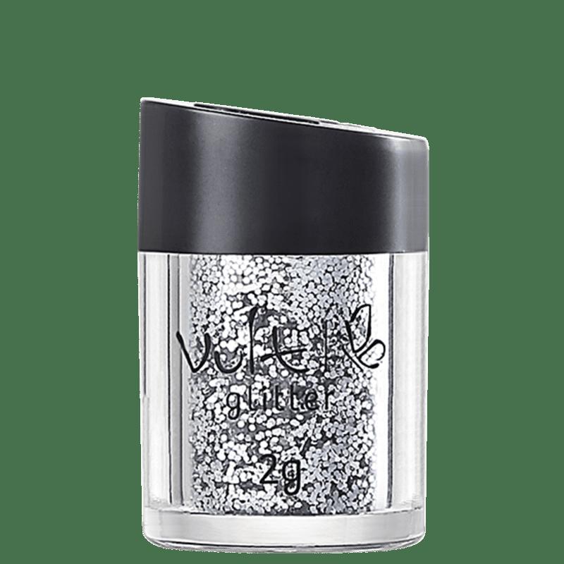 Vult Cor 01 - Glitter 2g