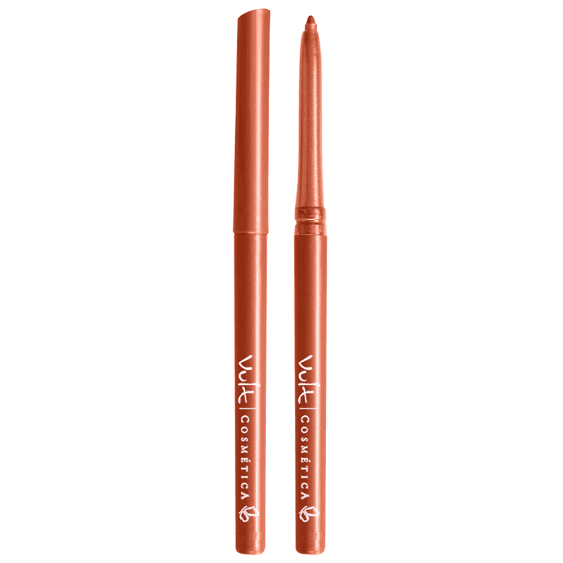 Lápis de Boca Vult Retrátil 03 Rosê 0,25g