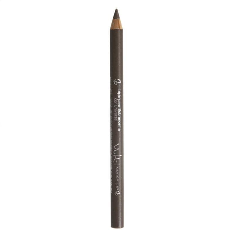 Vult 001 Universal - Lápis para Sobrancelha 1,2g
