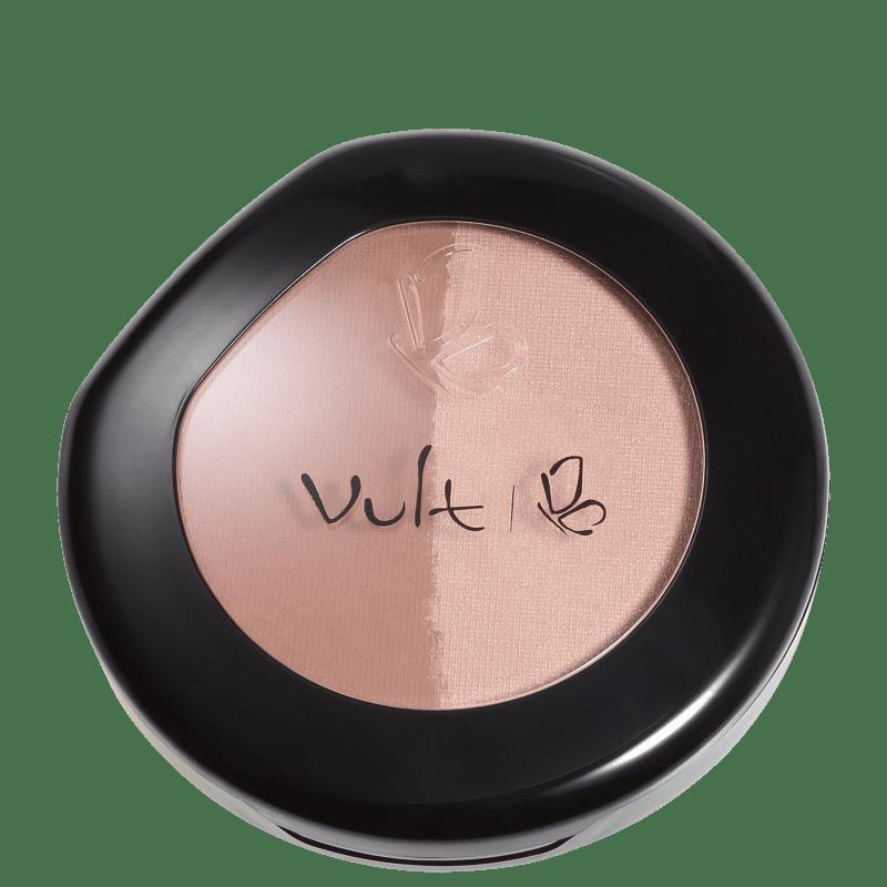 Vult Duo 02 - Contorno Facial 9g