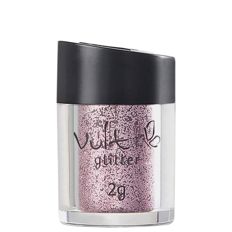 Glitter Vult Cor 04 2g