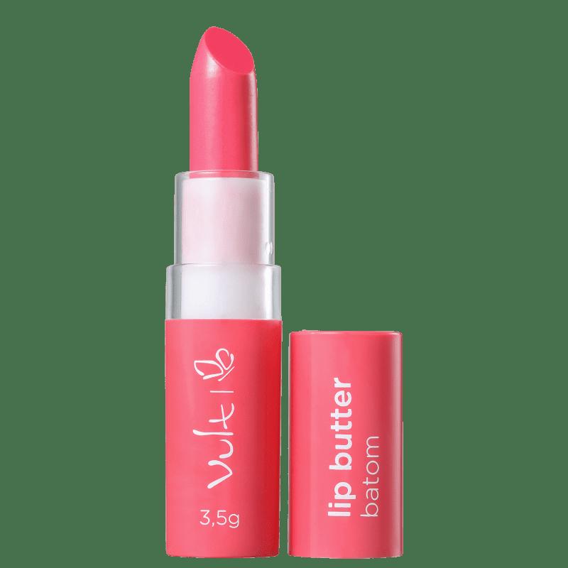 Batom Vult Lip Butter #Fun 3,5g