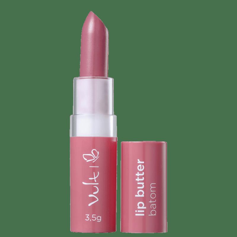 Batom Vult Lip Butter #Like 3,5g