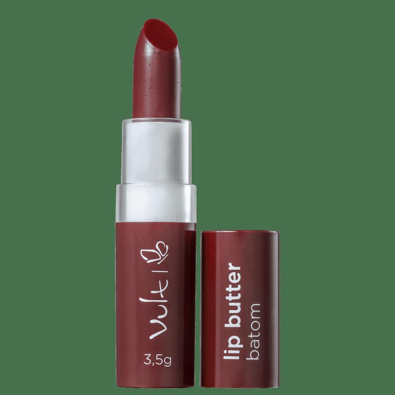 Batom Vult Lip Butter #Up 3,5g
