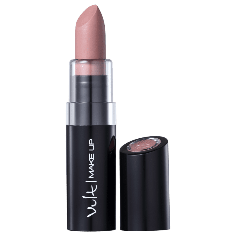 Batom Vult Make Up Matte 02 3,5g