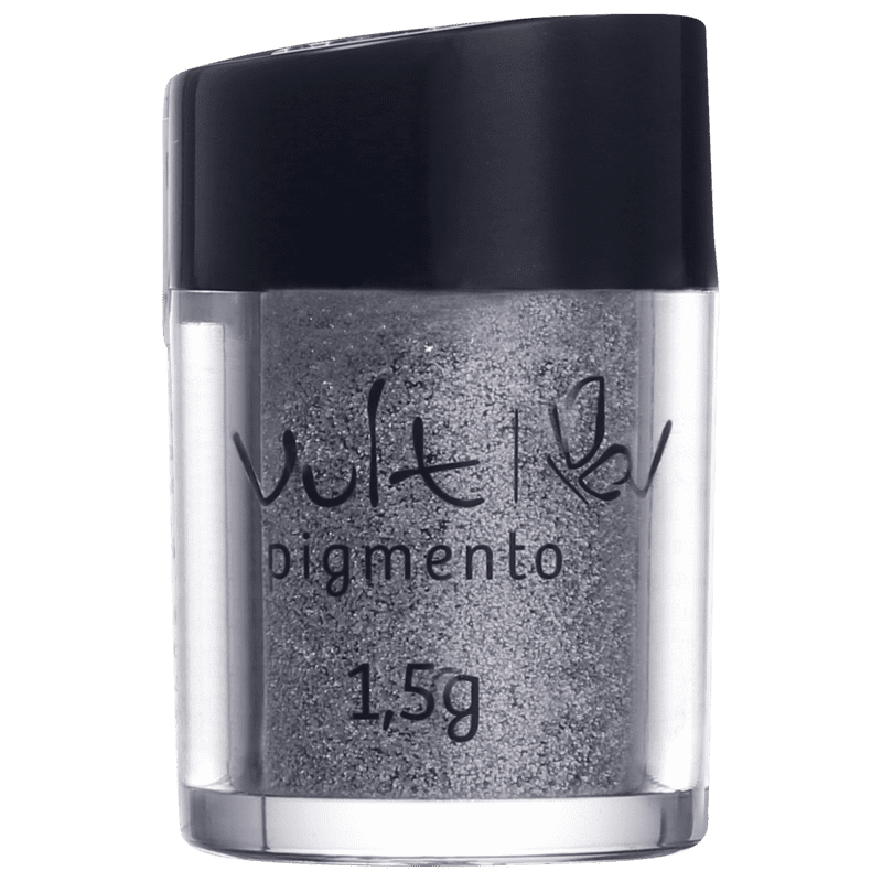 Vult Make Up 02 - Pigmento Cintilante 1,5g