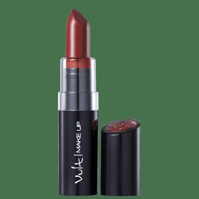 Batom Vult Make Up Cremoso 03 3,5g