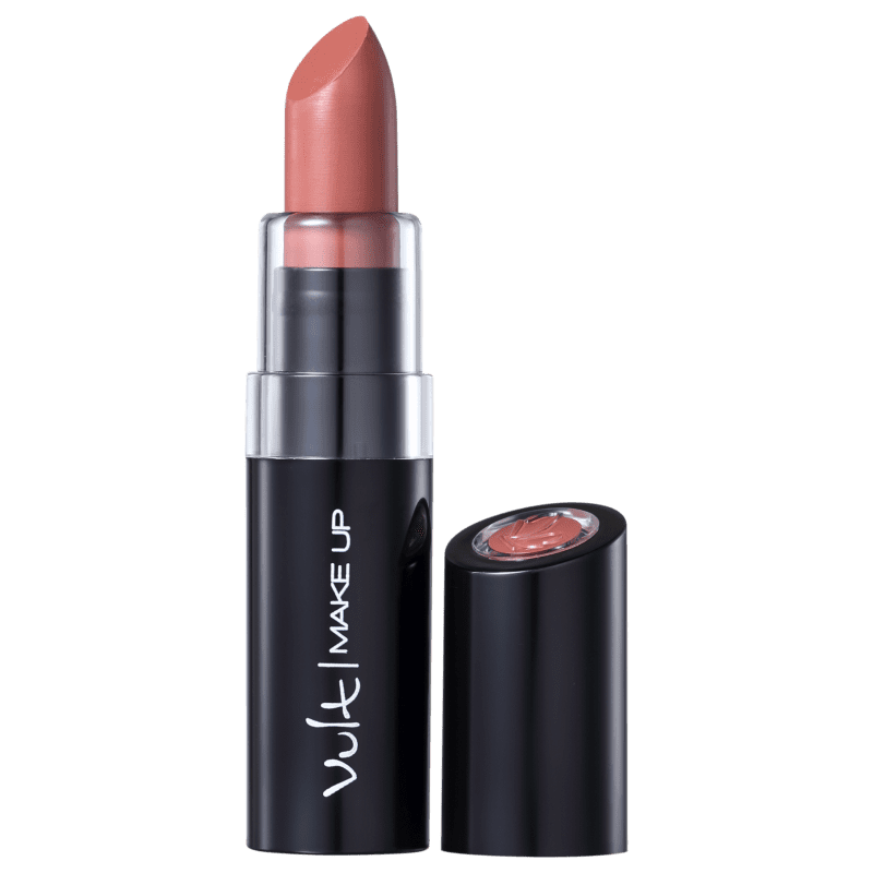 Batom Vult Make Up Matte 03 3,5g