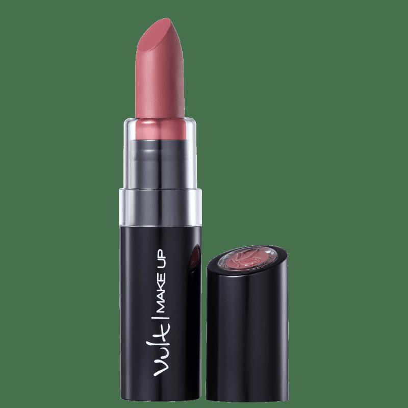 Batom Vult Make Up Matte 04 3,5g