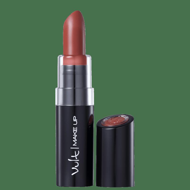 Batom Vult Make Up Cremoso 05 3,5g