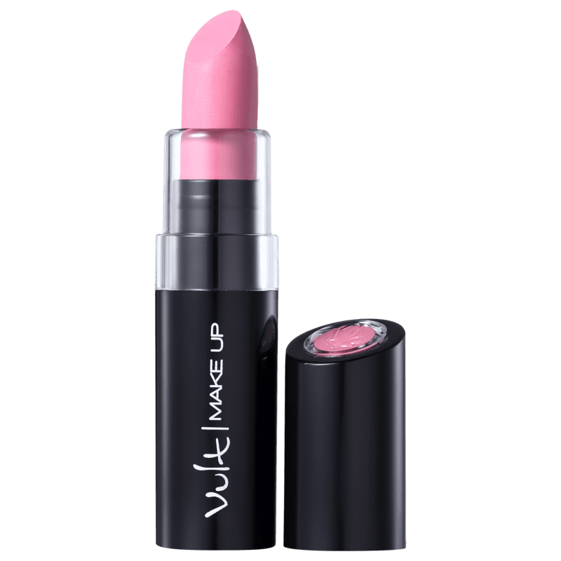 Vult Make Up 05 - Batom Matte 3,5g