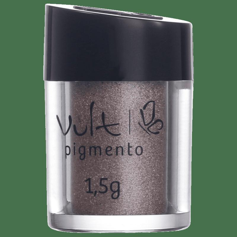 Vult Make Up 05 - Pigmento Cintilante 1,5g