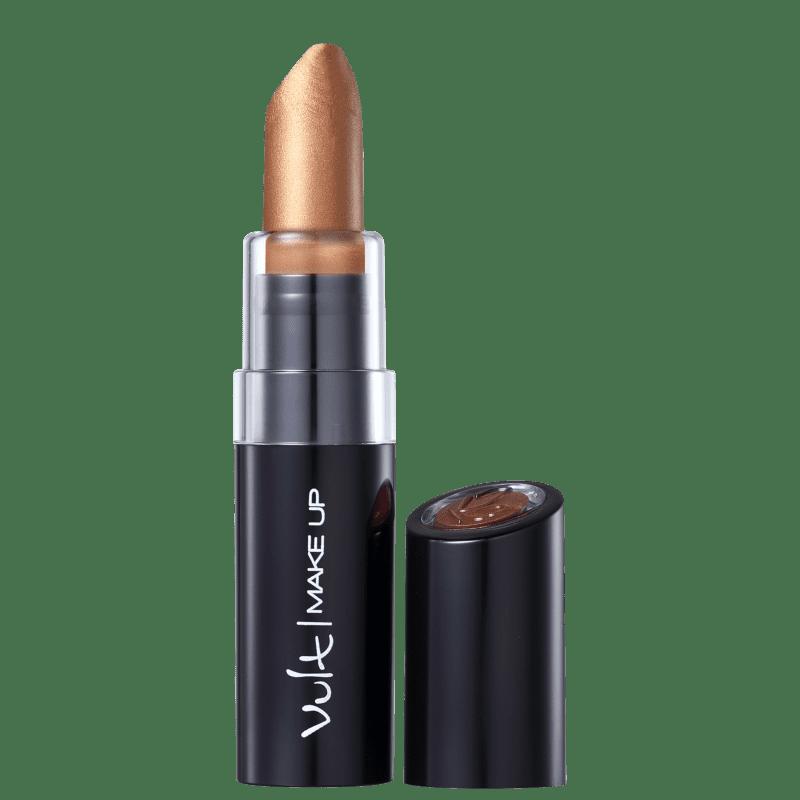 Vult Make Up 08 - Batom Cintilante 3,5g