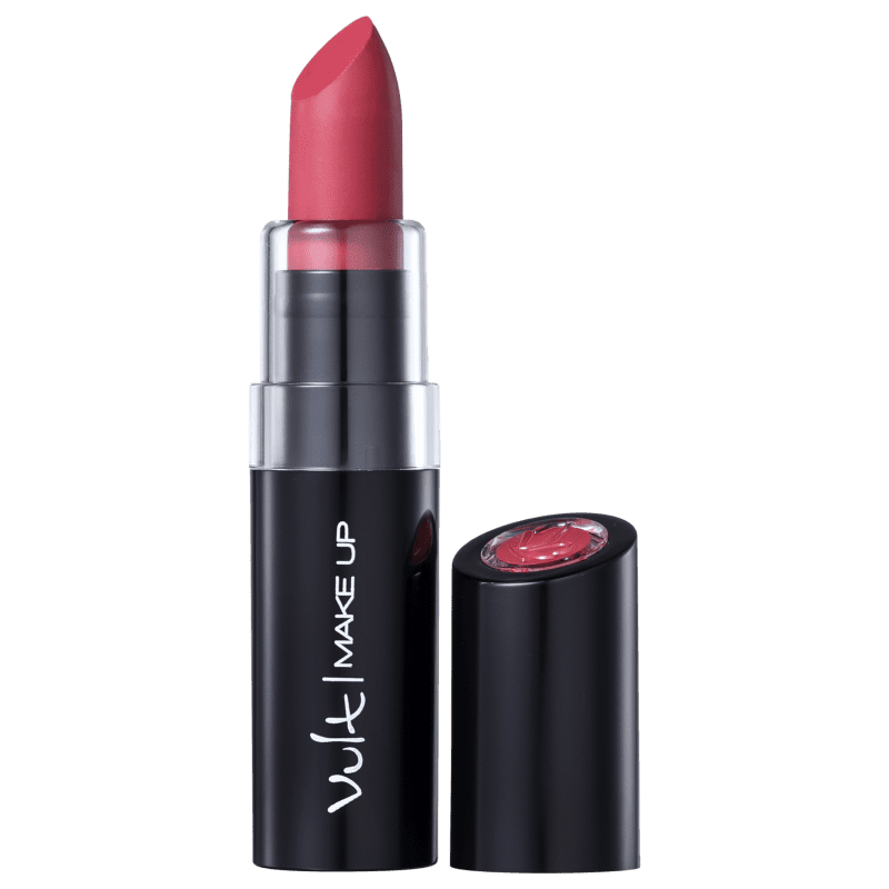 Vult Make Up 08 - Batom Matte 3,5g