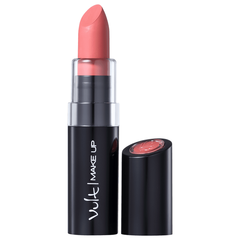 Vult Make Up 09 - Batom Matte 3,5g