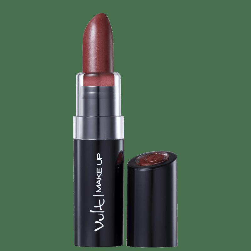 Vult Make Up 10 - Batom Cremoso 3,5g