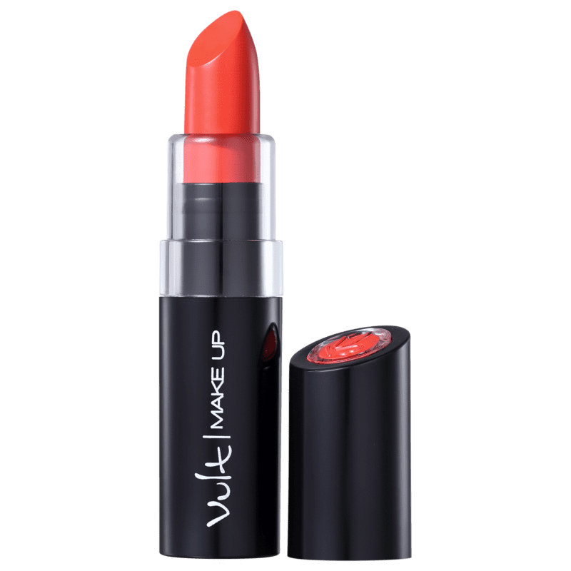 Vult Make Up 10 - Batom Matte 3,5g