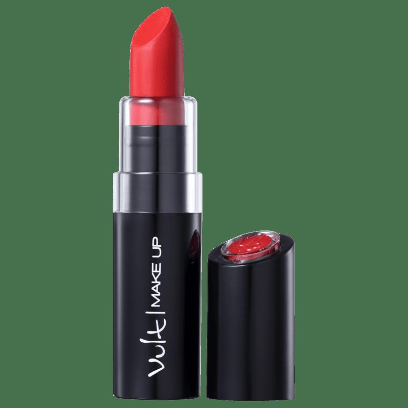Vult Make Up 12 - Batom Matte 3,5g