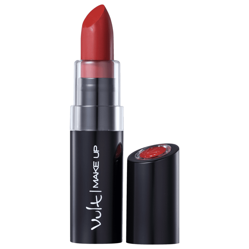 Batom Vult Make Up Matte 13 3,5g