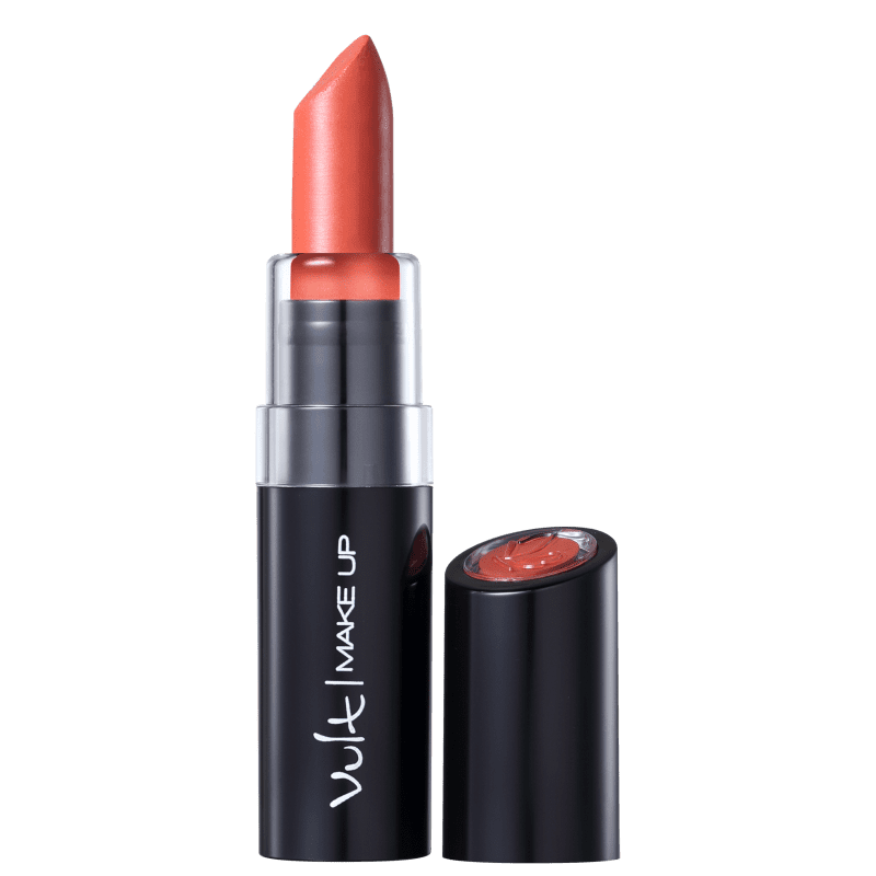 Batom Vult Make Up Cremoso 14 3,5g
